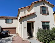 2104 S Martingale Road, Gilbert image