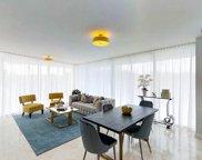 2127 Brickell Avenue Unit #504, Miami image
