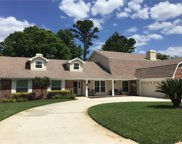 484 Timber Ridge Drive, Longwood image