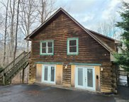 69 French  Cove, Waynesville image