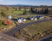 Bella Ridge Estates  RD Unit #Lot 9, Astoria image