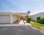 6076 Fairway Circle, Palm Springs image