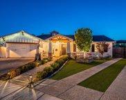 3619 E Weldon Avenue, Phoenix image