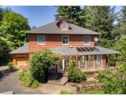89245 Saddle Mountain  RD, Astoria image