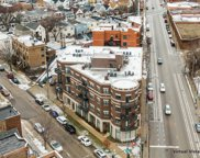 3028 W Roscoe Street Unit #304, Chicago image