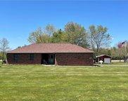 8092 S State Road 75, Coatesville image
