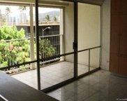 439 Keoniana Street Unit 402, Honolulu image