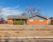 5522 9th, Lubbock image