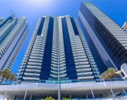 17121 Collins Ave Unit #1507, Sunny Isles Beach image