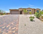 11790 E Ranch Gate Drive, Scottsdale image