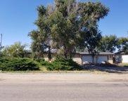 107 South Main Street, Holcomb image