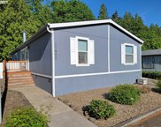 17803 S GREENFIELD  DR, Oregon City image
