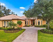 7758 Mulberry Ln, Naples image