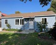 6266     Avon Avenue, San Gabriel image