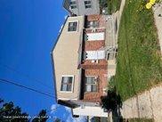 143  Weed Avenue, Staten Island image