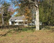 1274 New Hope Rd, Lawrenceville image