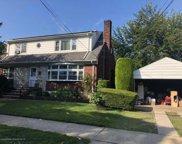 59  Stobe Avenue, Staten Island image