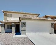 12714 W Scotts Drive, El Mirage image