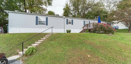 1519 Jonathan Rd, West Chester