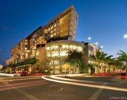 3250 Ne 1st Ave Unit #301, Miami image