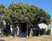 2108     Adriatic Avenue, Long Beach image