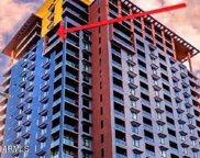 310 S 4th Street Unit #1805, Phoenix image