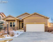 9574 Roxborough Park Court, Colorado Springs image