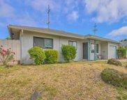1228 Bolero Ave, Salinas image