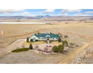 9935 N County Road 19, Fort Collins image