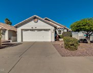 1448 E Rosemonte Drive, Phoenix image