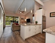 4440 Lower Honoapiilani Unit 232, Lahaina image