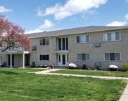 4113 TELEGRAPH RD # D-128, Bloomfield Twp image