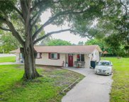 11302 114th Avenue, Seminole image