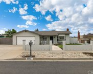 9843     Mignonette Street, Rancho Cucamonga image