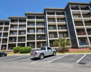 5905 South Kings Hwy. Unit A-351, Myrtle Beach image