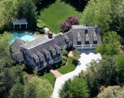 405 Baxters Neck Rd, Barnstable image