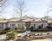 4137 Sharpsburg Dr, Mountain Brook image