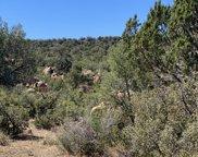 16800 W Fair Oaks Road Unit #-, Prescott image