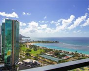 1108 Auahi Street Unit 2606, Honolulu image