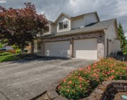 316 NW 104TH  ST, Vancouver image