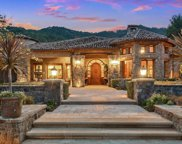 16025 Oak Glen Avenue, Morgan Hill image
