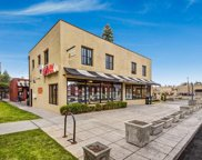 431 Nw Franklin  Avenue, Bend image