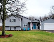 2356 132nd Lane NW, Coon Rapids image
