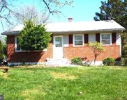 209 Stanlake   Road, Owings Mills image
