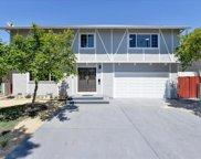 1258 Karl St, San Jose image