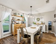 136 Old Towne Rd, Seguin image