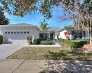 500 Heritage Trail Street, Poinciana image