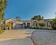 12960  Brentwood Ter, Los Angeles image