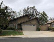 1095     Old Ranch Road, Camarillo image