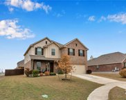 716 N Emory Cove, Hutto image